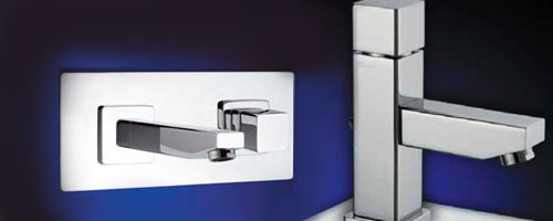 Arredo bagno moderno arredamento bagno moderno bolan s - Accessori bagno moderno ...