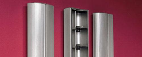 produzione arredobagno - produzione top - arredobagno top vetro ... - Produzione Arredo Bagno