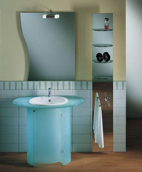 Ming lavabi d 39 arredo bolan arredo bagno for Lavabi d arredo