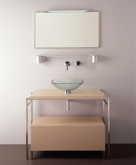 Pitagora 20 lavabi d 39 arredo bolan arredo bagno for Lavabi d arredo